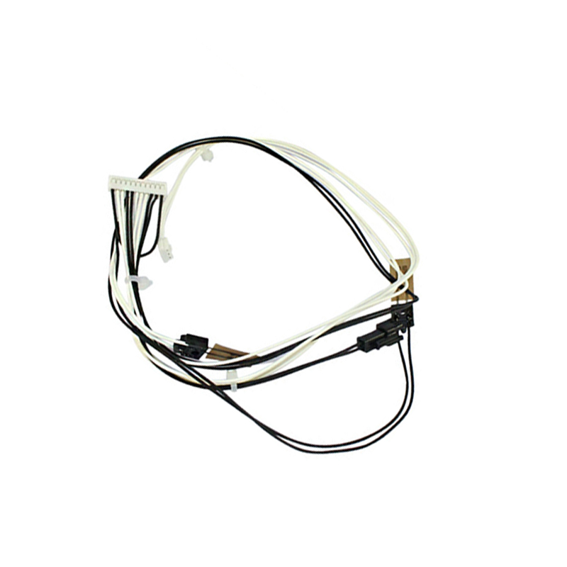 6LA70830000 Fuse Thermistor For Toshiba E studio 350 352