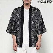 Men T-shirt Japanese Kimono Traditional Yukata Women Kimono Cosplay Japanese Clothes Traditional Japanese Kimonos Aisa Clothes bornhohe eduard aisa