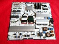 Блок питания карты для samsung 65 дюймов tv L65E8N_FHS BN44 00834A UE65JS8500T UN65JS850D UN65JS8500F