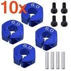 10 Sets /Lot  Alumin...