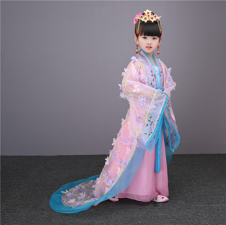 2017 autumn chinese ancient costume dress costume chinese ancient costume chinese traditional hanfu girls's hanfu prince ancient chinese childe emperor prince tiara 2 designs gold color male hat costume hat hanfu cap hair accessory cos hair crown