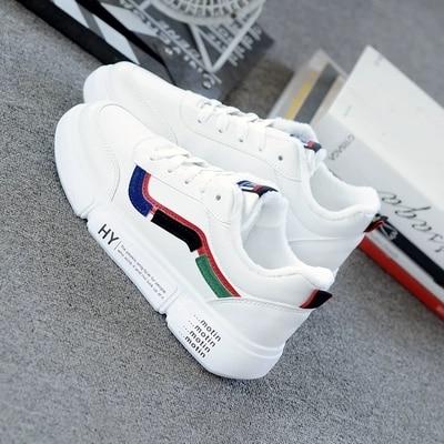 Nouveaux Plus 2 Épais Blanc Coton 1 Chaussures De Velours Femmes Hiver Chaud gnExSUqZ