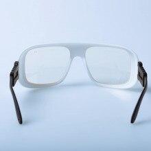 ERL#36 2700 3000nm эрбиевый лазер защиты лазерные защитные очки