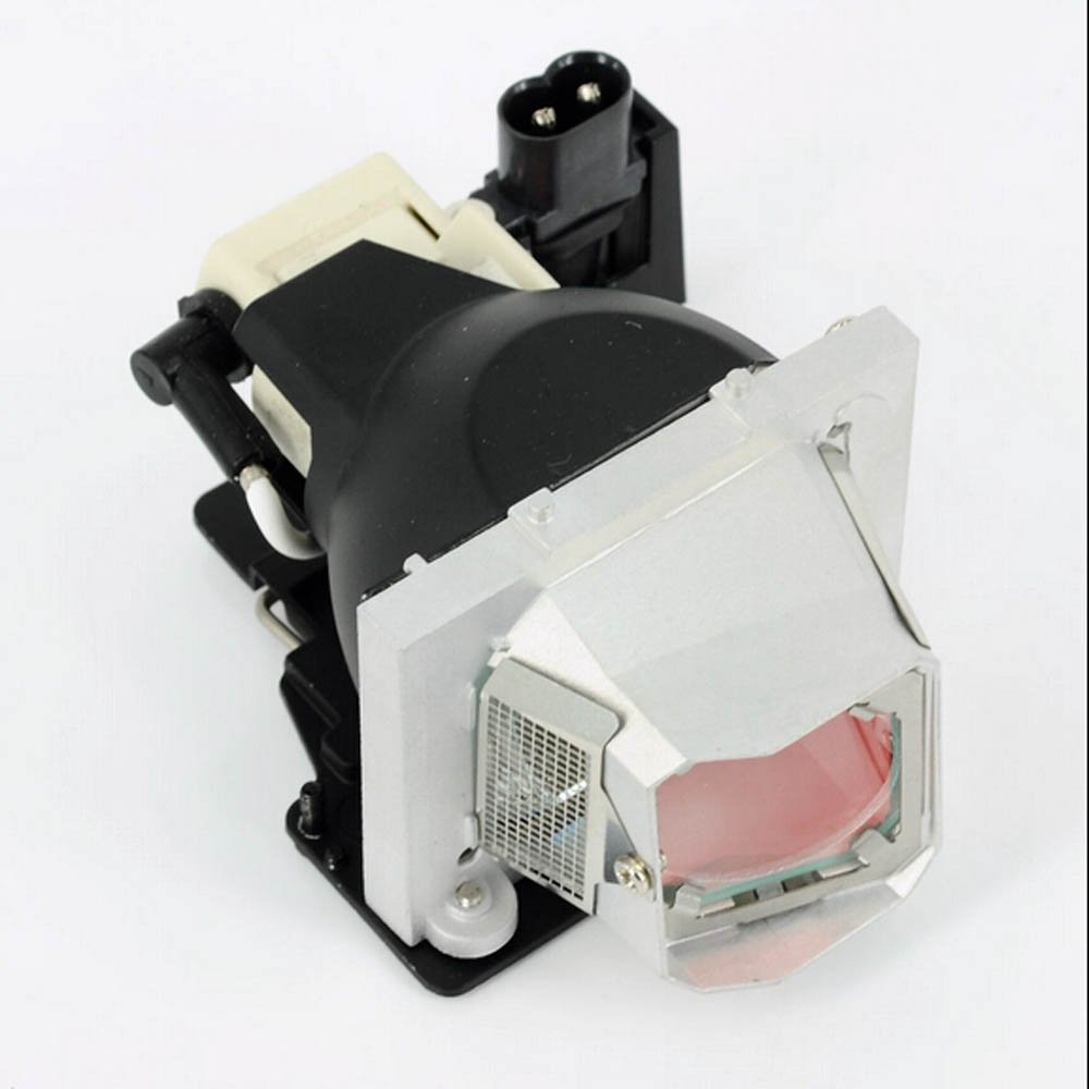 BL-FP165A  / SP.89Z01GC01  Replacement Projector Lamp with Housing  for  OPTOMA EW330 / EW330e / EX330
