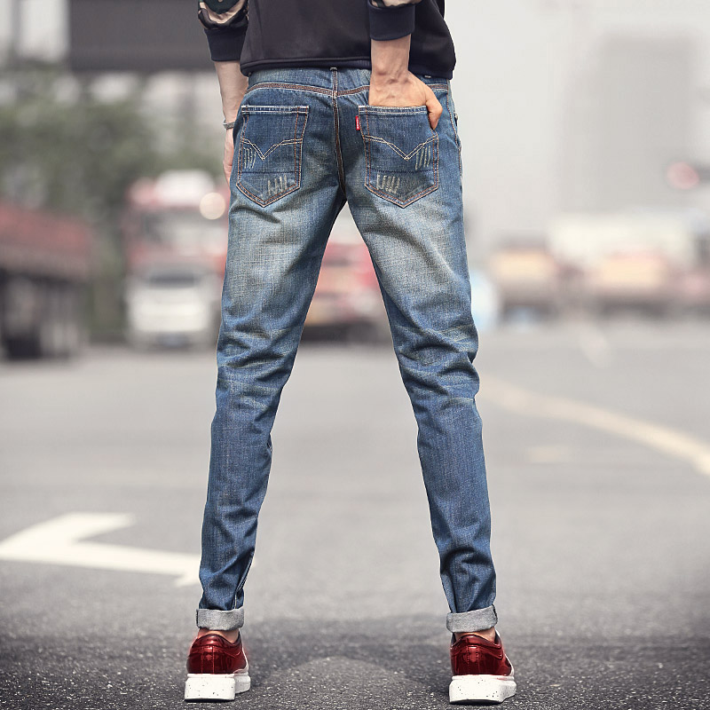 Popular Discount Designer Jeans Men-Buy Cheap Discount Designer