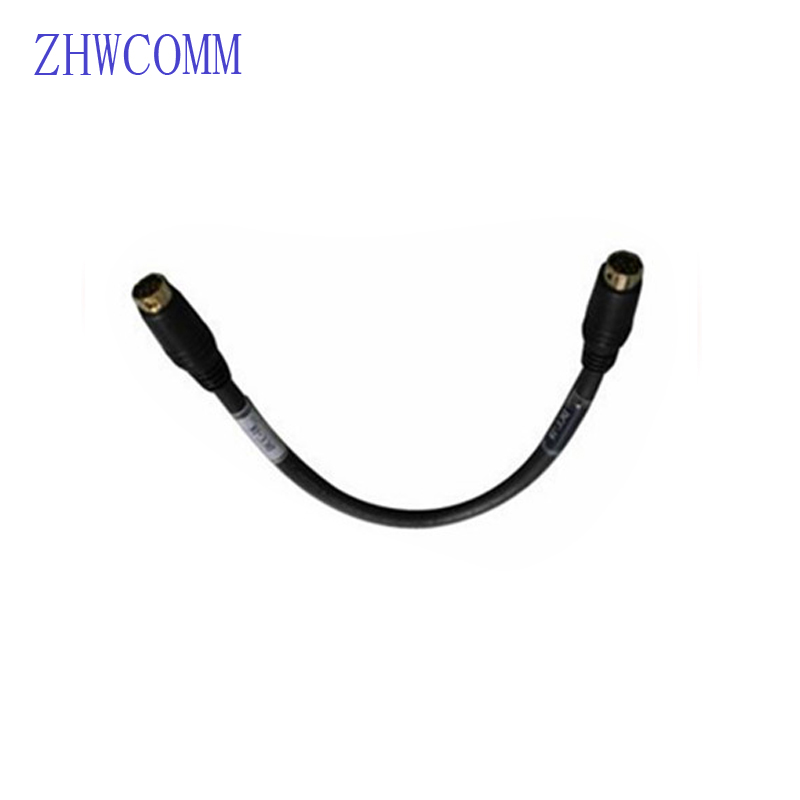 ZHWCOMM FSM-80S Fusion Splicer charging cable FSM-70R R61S62S Cable  DCC-18 battery charging cableZHWCOMM FSM-80S Fusion Splicer charging cable FSM-70R R61S62S Cable  DCC-18 battery charging cable