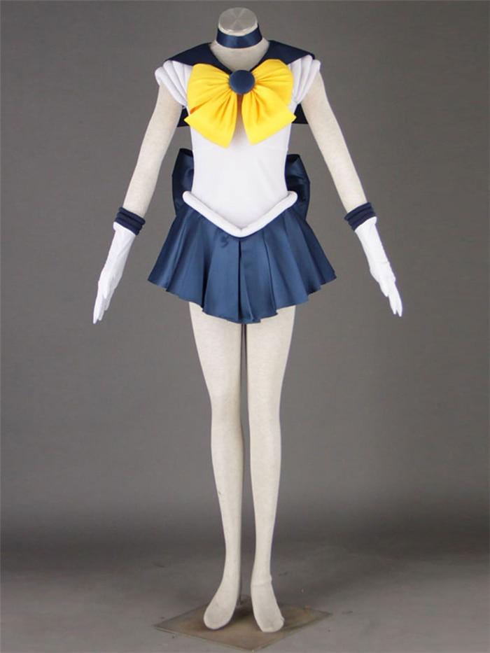 font b Sailor b font font b Moon b font font b Sailor b font