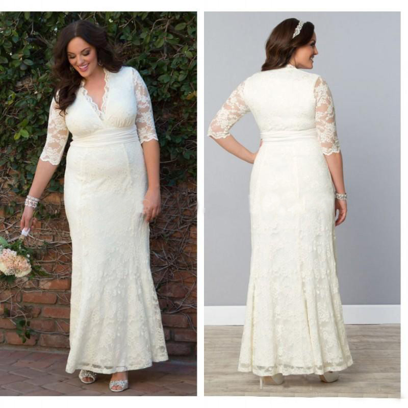 plus size special occasion dresses tea length – Dress best style form