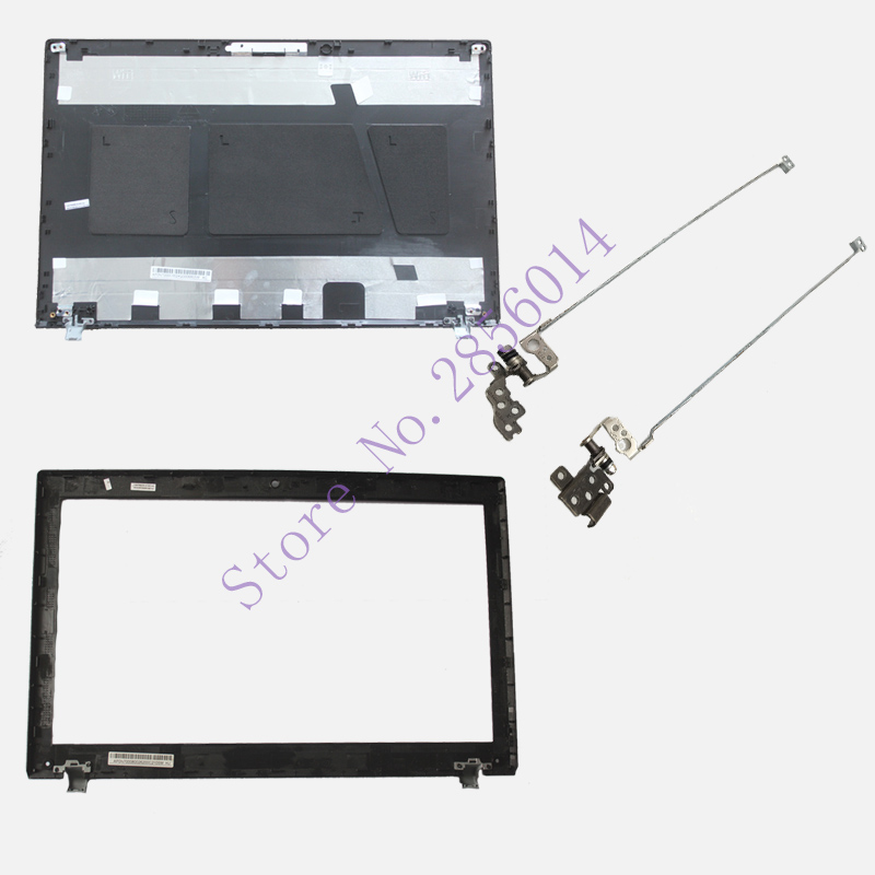 New For Acer Aspire V3 V3-531 V3-551 V3-571 V3-531G V3-551G V3-571G LCD top cover case/ LCD Bezel Cover/Hinges new for acer aspire v3 v3 531 v3 551 v3 571 v3 531g v3 551g v3 571g lcd top cover case lcd bezel cover hinges