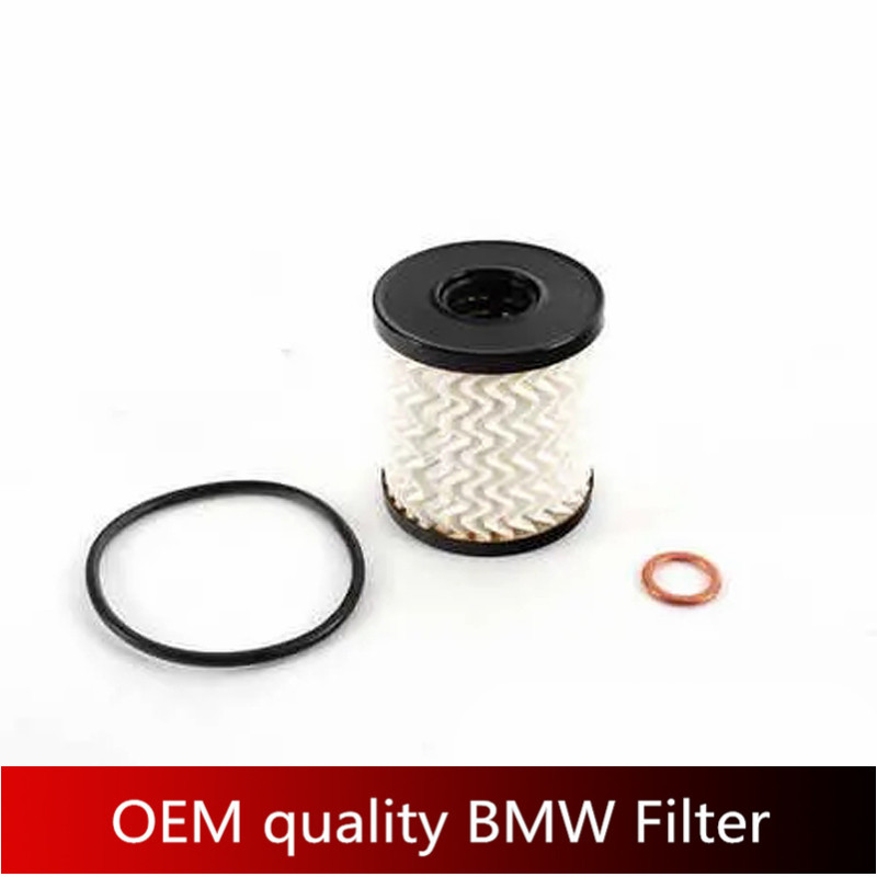 engine oil filter kit  for bmw MINI Chassis R55 R56 R57 R58 R59 R60 R61 11427622446 11427557012engine oil filter kit  for bmw MINI Chassis R55 R56 R57 R58 R59 R60 R61 11427622446 11427557012