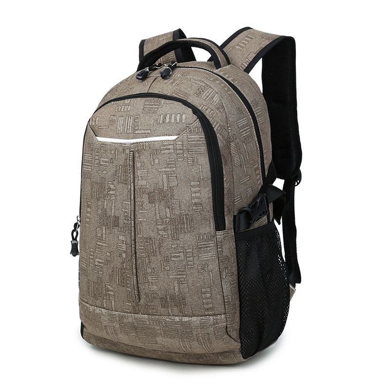 Men Canvas College Student School Backpack Male Bags Casual Rucksacks Laptop Backpacks Women Mochila Black escolar brand canvas men women backpack college high middle school bags for teenager boy girls laptop travel backpacks mochila rucksacks