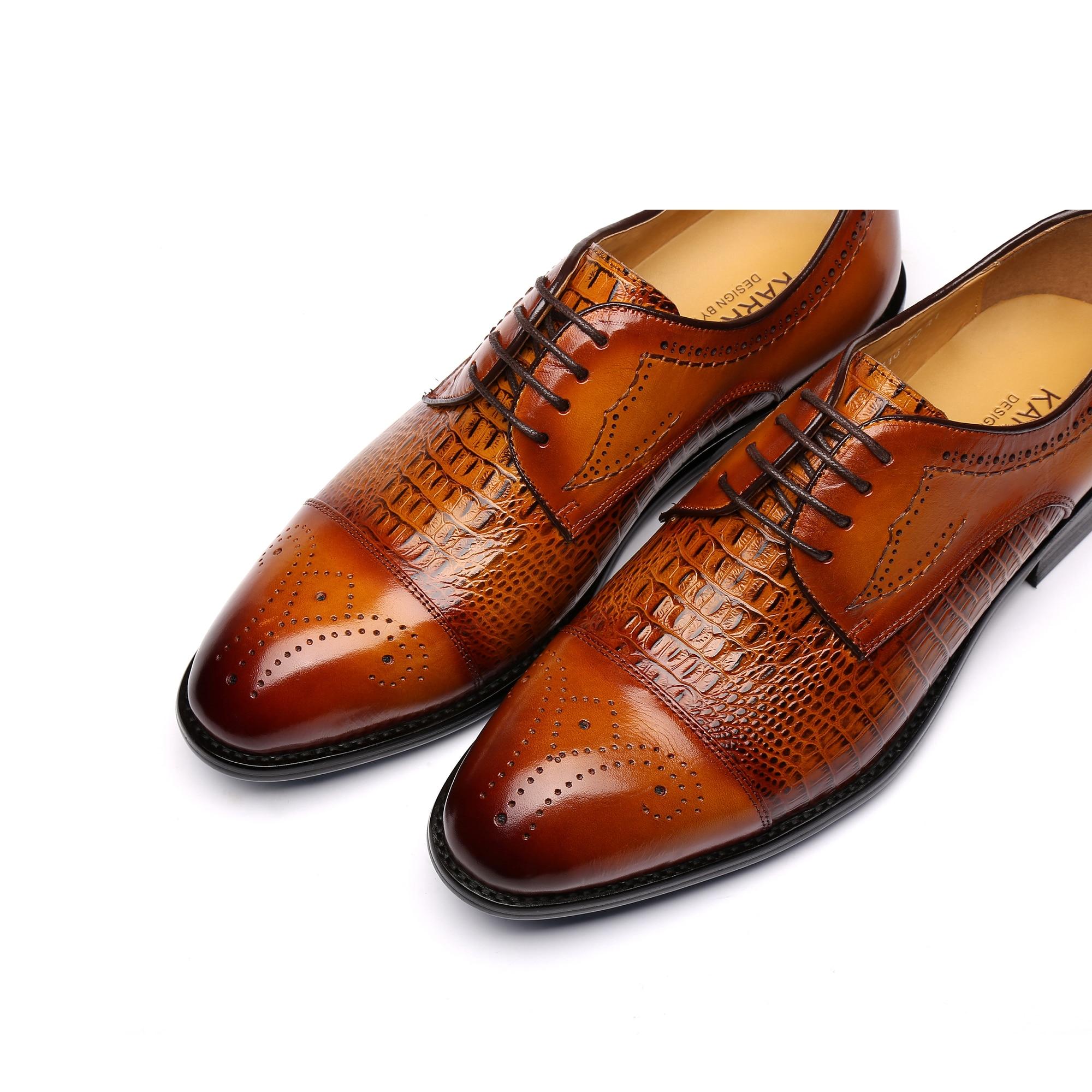 Color : A, Size : 38 XUEXUE Womens Latin Shoes Sparkling Glitter Sandal Ballroom Shoes//Heel Performance//Professional Rhinestone//Sparkling Glitter Flared Heel