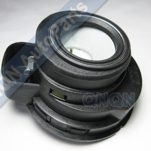 Фирменная крышка топливного бака для Ford Mondeo MK4 07-12