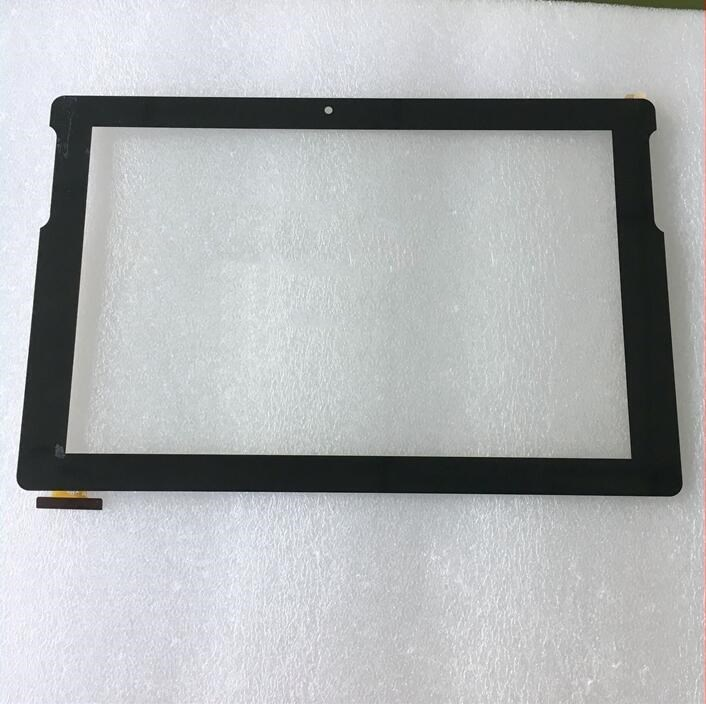 A+ New For 10.1'' inch Tablet Digitizer Energy sistem Energy Max 3 Sensor Replacement Tablet Touch screen panel ISENERGY SISTEM for sq pg1033 fpc a1 dj 10 1 inch new touch screen panel digitizer sensor repair replacement parts free shipping