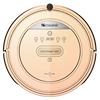 Intelligent Sweeping Robot Vacuum Cleaner Household Fully Automatic Mop To Sweep Drag Planning Positioning Navigation 1800Pa