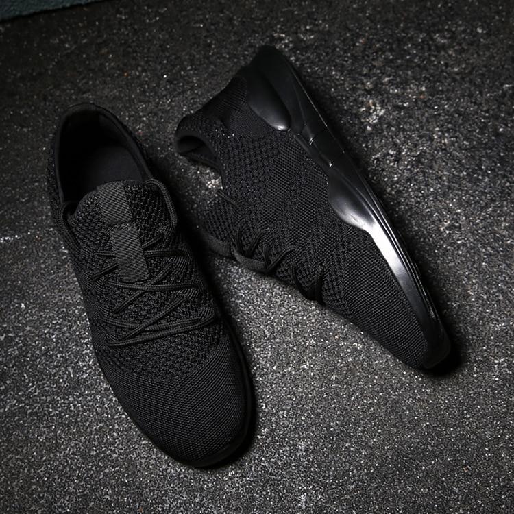cheap sneakers (88)