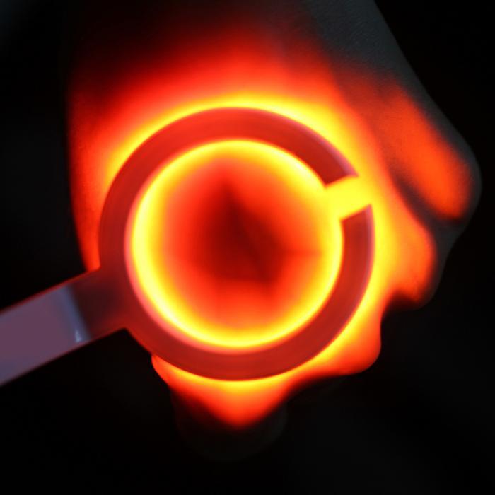 Для взрослых детей визуализирующий инфракрасный васкулярный IV вены искатель трансиллюминатор вены зритель- M25