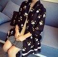 2016 190*90 cm de Alta qualidade lenço De Seda inverno bufandas cachecol marca de luxo Das Mulheres envoltório do Lenço do Xaile
