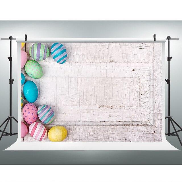Unduh 54 Koleksi Background Putih Telur Gratis Terbaru
