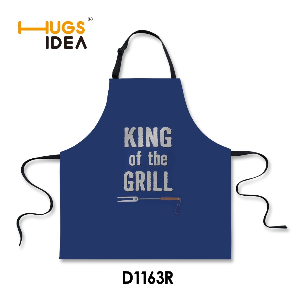 Blue apron prices