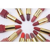 Rouge à lèvres TEAYASON imperméable anti adhésif Rouges à lèvres Bella Risse https://bellarissecoiffure.ch