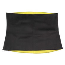 Neoprene Slimming Waist Belts Slim Belt font b Weight b font font b Loss b font