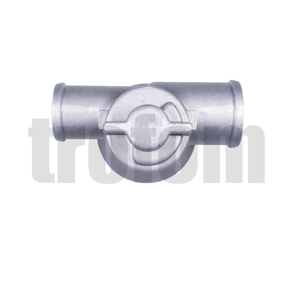 medium resolution of  idle air control valve for bmw e31 e32 e34 e36 e38 e39 e46 e52 e85 land