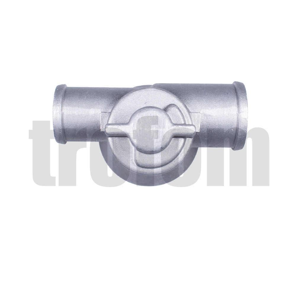 idle air control valve for bmw e31 e32 e34 e36 e38 e39 e46 e52 e85 land  [ 1000 x 1000 Pixel ]