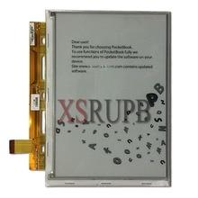 ใหม่ 9.7 นิ้ว LCD สำหรับ ONYX BOOX M92SM E   Book reader จอแสดงผล LCD จัดส่งฟรี