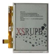 New 9.7 polegada M92SM LCD Para ÔNIX BOOX E book reader Display LCD Frete grátis