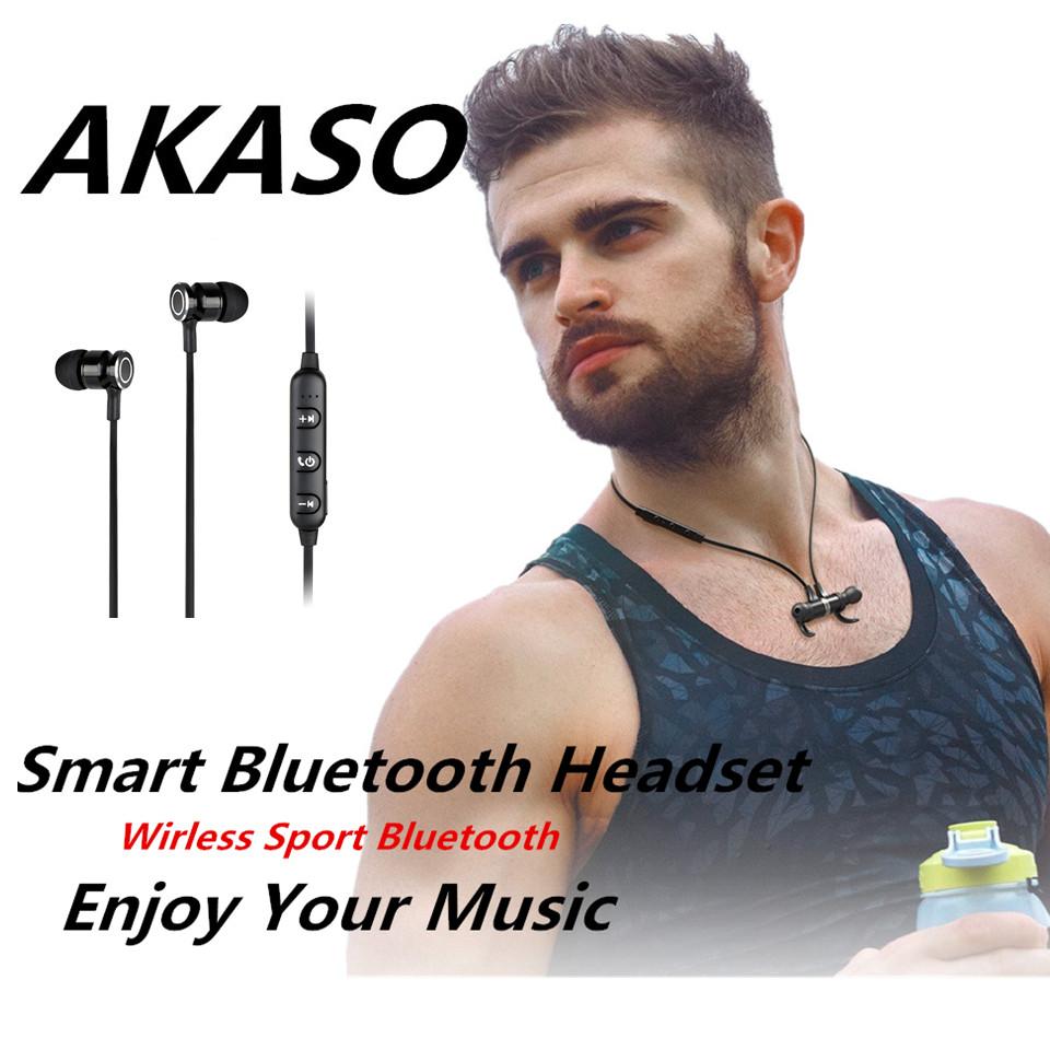 HTB1OnK8RFXXXXatXpXXq6xXFXXXx - AKASO V4.2 Sport Wireless Bluetooth Headphone Earphone