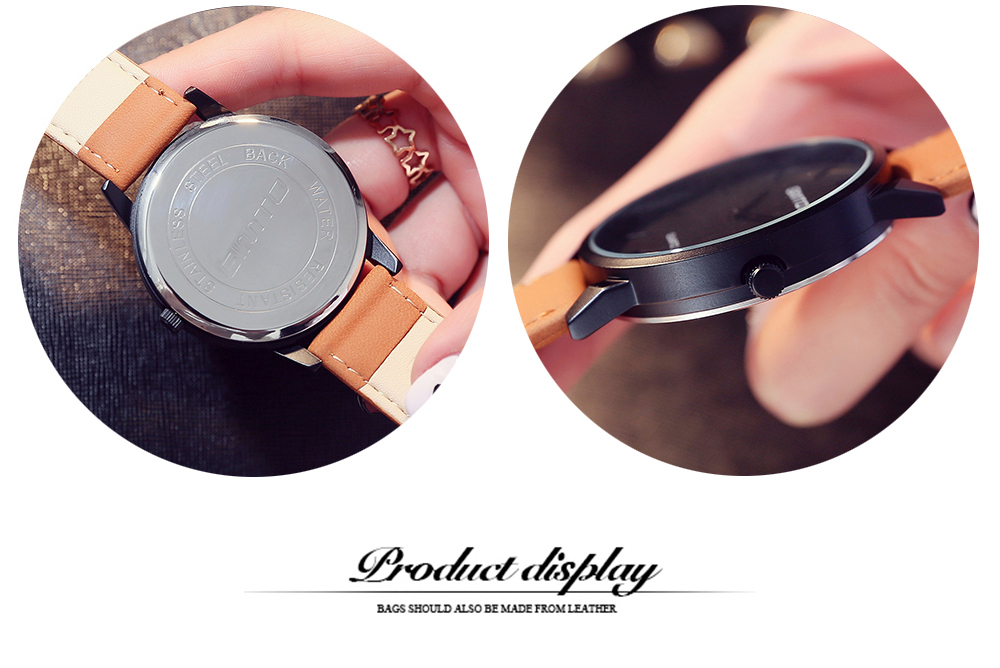5b14312fd50 2018 moda flor cuarzo reloj mujeres relojes señoras reloj mujeres reloj de cuarzo  reloj Relogio feminino montre femme