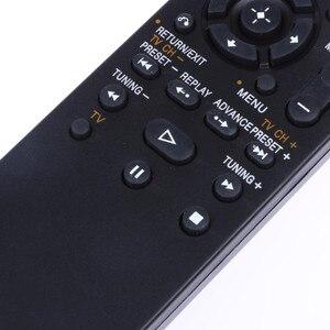 Image 2 - รีโมทคอนโทรลเหมาะสำหรับ Sony STR K880 STR K900 STR K1500 HT DDW1500 HT DDW1600 DVD ตัวรับสัญญาณ A/V