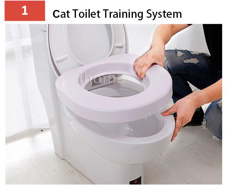 CAT-TOILIT-Training(11)