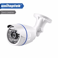 CCTV Camera CMOS Sensor 2000TVL IR Cut Filter 1MP 2MP AHD Camera 720P 1080P Outdoor Waterproof