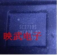 SC2713S   phone power ic
