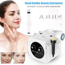 2019 NEW Machine Water Professional Machine Facial Care Skin Rejuvenation