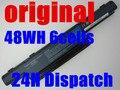 11. v bateria original para acer as10d31 as10d51 as10d81 as10d75 as10d61 as10d41 as10d71 aspire 4741 5742g 5552g 5742 5750g 5741g
