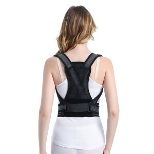 Hopeforth Back Posture Correct