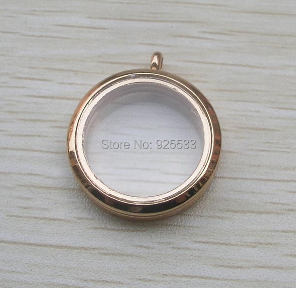 Free shipping fashion jewelry floating charms lockets gold free shipping fashion jewelry floating charms lockets gold floating locket pendant necklace for women necklace diy aloadofball Choice Image