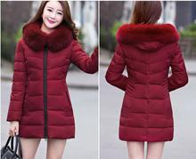 0db431e40 Buy puffer coat sale and get free shipping on AliExpress.com