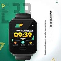 smart bracelet sport ios fitness bracelet cicret bracelet wristband smartbracelet fitness tracker health bracelet
