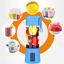 Fast and strong mini Fruit juice maker