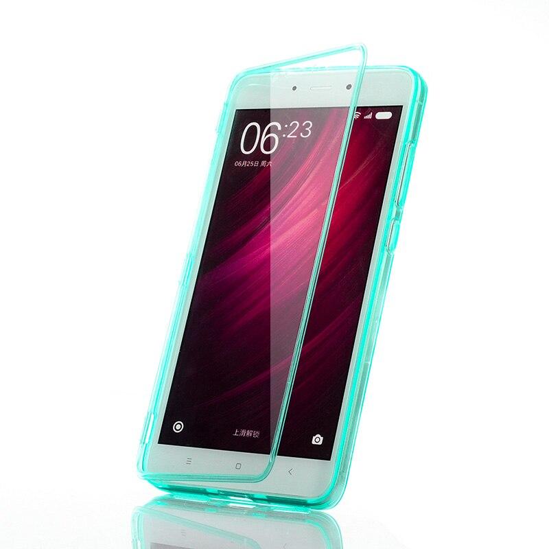 font b Xiaomi b font Redmi Note 4 Phone font b Case b font High