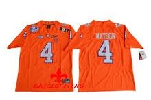 deshaun watson jersey from china