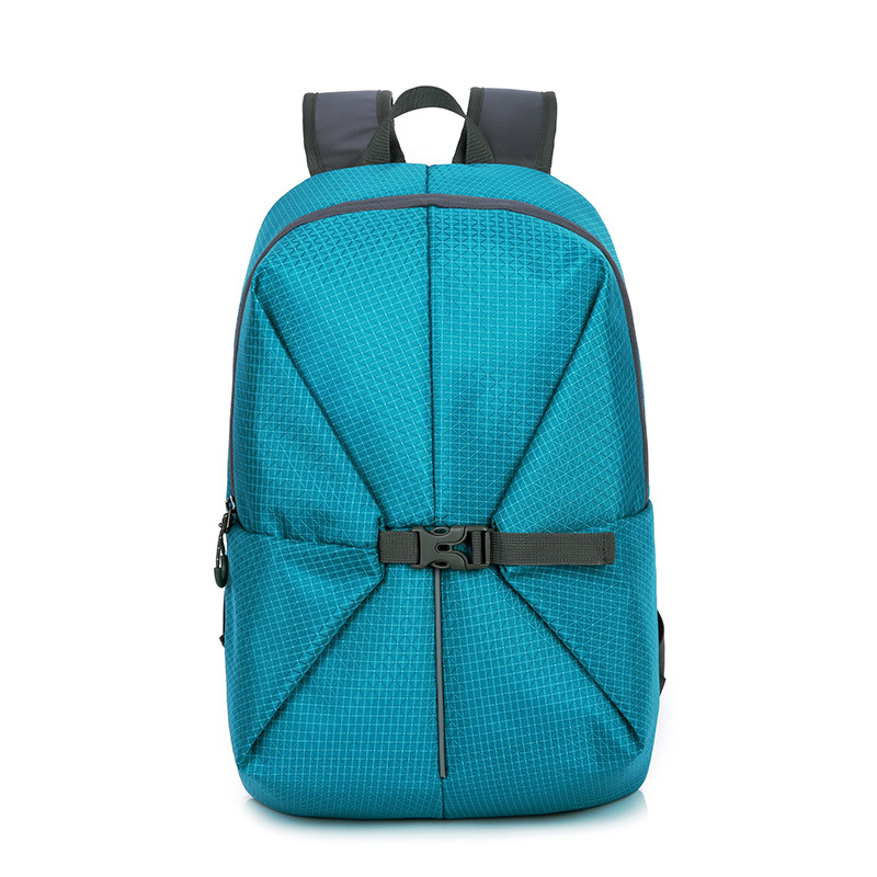 Men Male fashion Backpack College Student School Backpack Bags for Teenagers Vintage Mochila Casual Rucksack Travel Daypack 2018 men male canvas backpack college student school backpack bags teenagers vintage mochila casual rucksack travel usb daypack