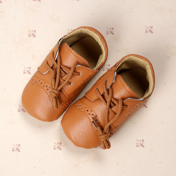 Newest-PU-Leather-British-Style-Baby-Shoes-for-0-12months-Kids-Shoes-with-Air-Hole-Antiskip-Unisex-Footwear-First-Walkers-2