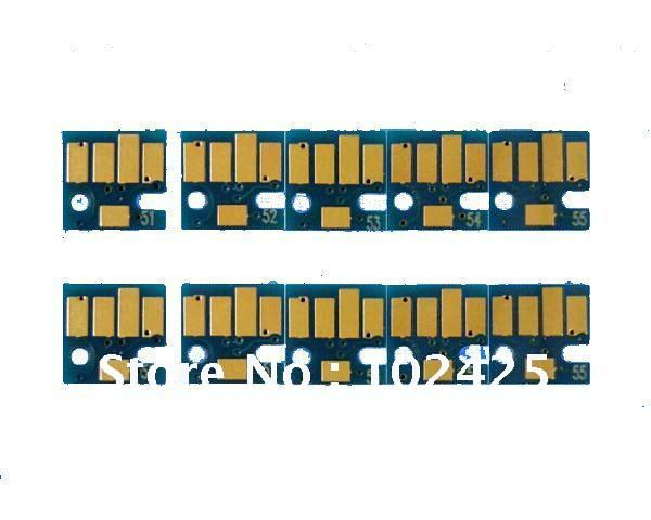 1 Set PGI 425 Auto Reset Chip for Canon PGI425 CLI426 ink cartridge chip for Canon IP4840 IP4940 IX6540 MG5140 MG5240 MG5340 in Cartridge Chip from Computer Office