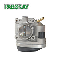 Throttle Body For Audi A2 VW Polo Golf IV Skoda Seat Ibiza 036133062P 408 238 373