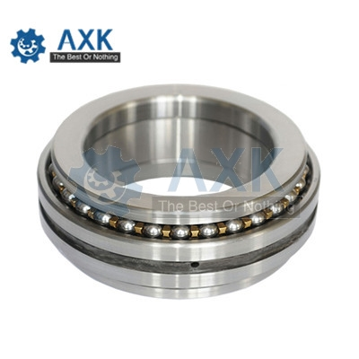 234438 M SP BTW BM1 P5 precision machine tool Bearings Double Direction presents Contact Thrust Ball Bearings Super - precision234438 M SP BTW BM1 P5 precision machine tool Bearings Double Direction presents Contact Thrust Ball Bearings Super - precision